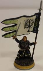 Boromir - Captain of the White Tower #3