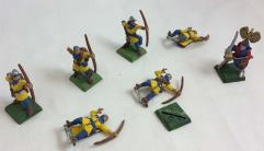 Bretonnian Collection #3