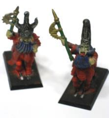 Bull Centaur 2-Pack #4