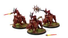 Bloodcrushers Collection #2