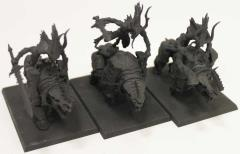 Bloodcrushers Collection #9