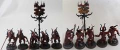 Bloodletters of Khorne Collection #7
