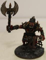 Bloodthirster #6