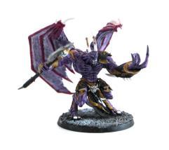 Daemon Prince #3