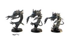 Flamers of Tzeentch Collection #3