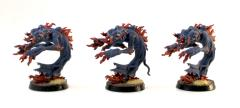 Flamers of Tzeentch Collection #7