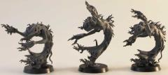 Flamers of Tzeentch Collection #8