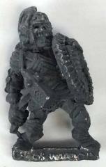 Chaos Skeleton Warrior #1