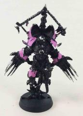 Chaos Lord w/Jump Pack #1