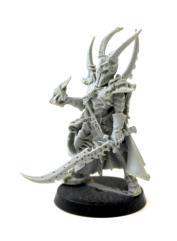 Archon #2