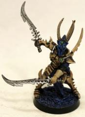 Archon #9