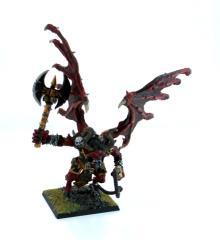 Bloodthirster #2