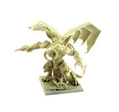 Daemon Prince #1