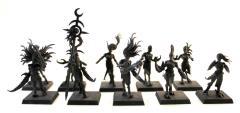 Daemonettes Collection #2