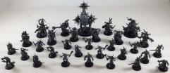 Dark Imperium Deathguard Collection #2