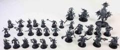 Dark Imperium Deathguard Collection #4