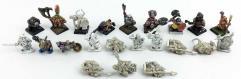 Dwarf Collection #10