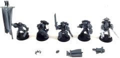Deathwatch Kill Team Collection #2