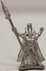 Avatar of Khaine #6