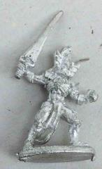 Avatar of Khaine #8