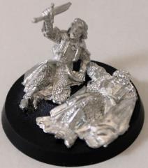 Elendil & Isildur #2