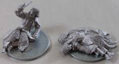 Elendil & Isildur #4