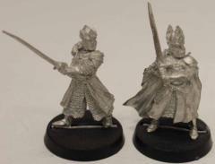 Elendil & Isildur #6
