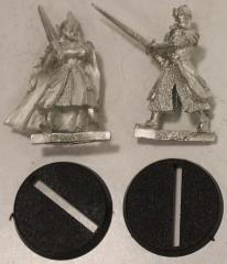 Elendil & Isildur #10
