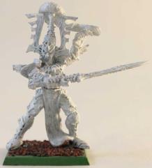 Avatar of Khaine #6
