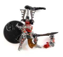 Avatar of Khaine #3