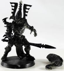 Avatar of Khaine #8