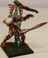 Avatar of Khaine #16