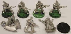 Eldar Collection #3