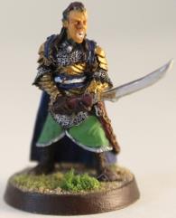 Elrond #1