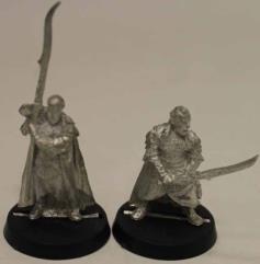 Elrond & Gil-Galad #4