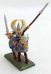 Eltharion #3