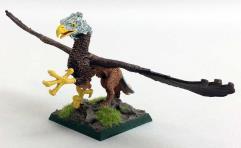 Empire Griffon #2