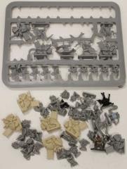 Chaos Collection #6
