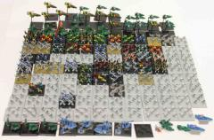 Eldar Collection #5