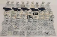 Eldar Collection #6