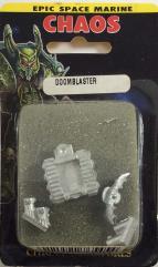 Doomblaster