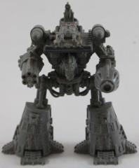 Imperial Guard Imperator Titan #2