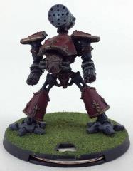 Reaver Titan #13