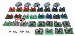 Space Marine Collection #30