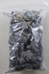 Warhammer Fantasy Bits Bag 4x6 #5