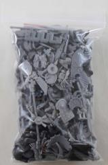 Warhammer Fantasy Bits Bag 4x6 #26