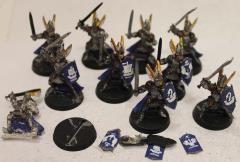 Knights of Dol Amroth Collection #5