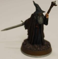 Gandalf the Grey #5