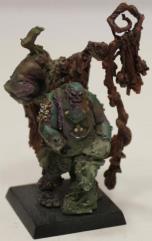 Festus the Leech Lord #1