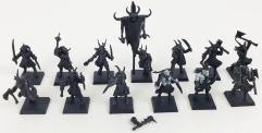 Gor Herd Collection #13